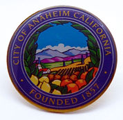 lapel pins, custom lapel pins