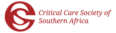CCSSA_Logo_Large.png