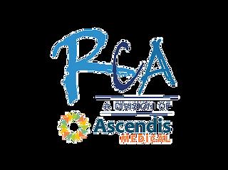 RCA_logo-box-CMYK_edited.png