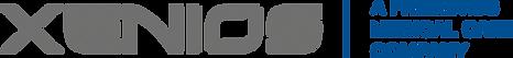 190220_Xenios_FME_Logo_CMYK_klein.png
