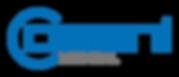 Cossni Logo 01 20120918 (2).png