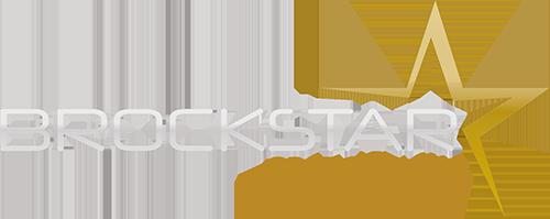 33Brockstar-logo-final-500