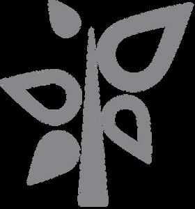 Banksia Films