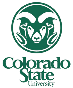 45colorado-state-university-fort-collins