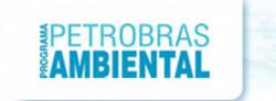 61grande-petrobras_ambiental_gif