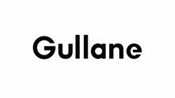 39gullane-logo_1800x1008_acf_cropped
