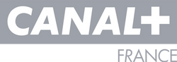 13Canal+_France_2011_logo.svg