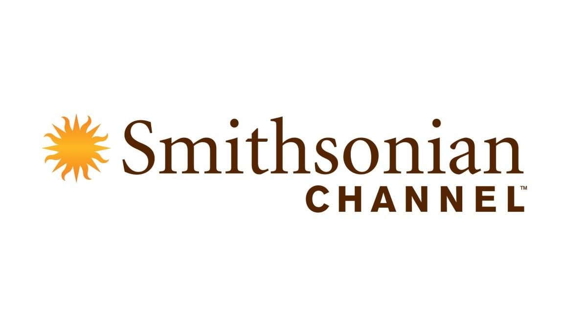 3smithsonian-channel-logojpg
