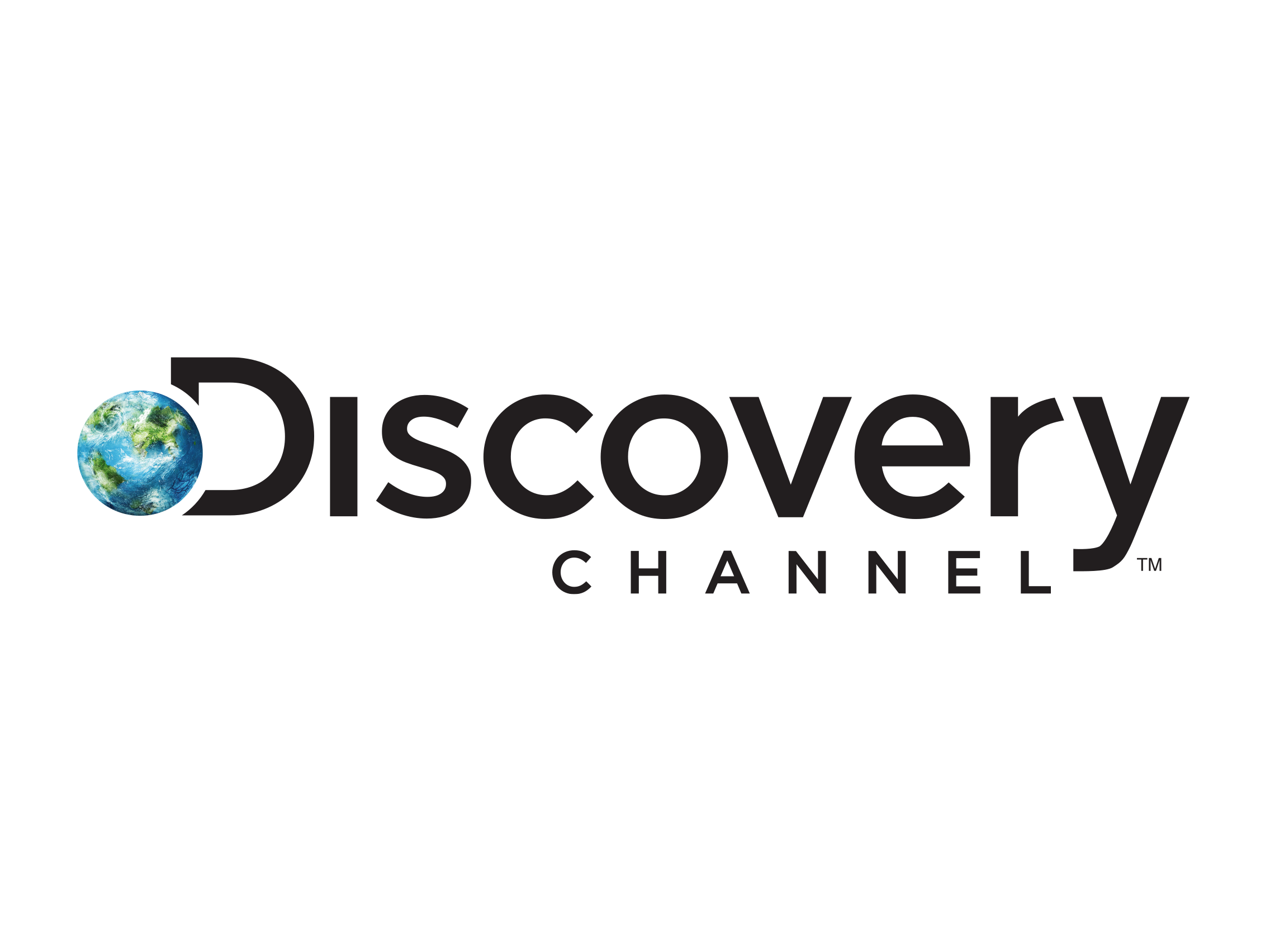6Discovery-Channel-1
