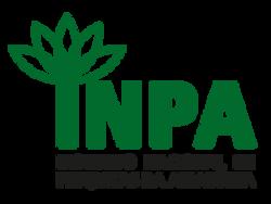 INPA2