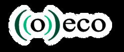 44oeco2-300x127