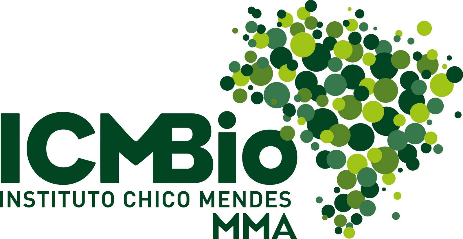 58ICMBio-instituto-chico-mendes-biodiver