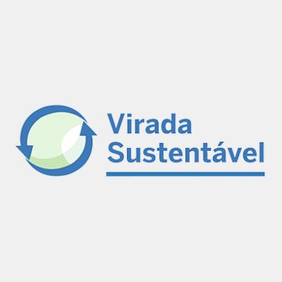 56VIRADA