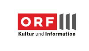 14ORF_Fernsehsender-DeinSportTV-1-e15511