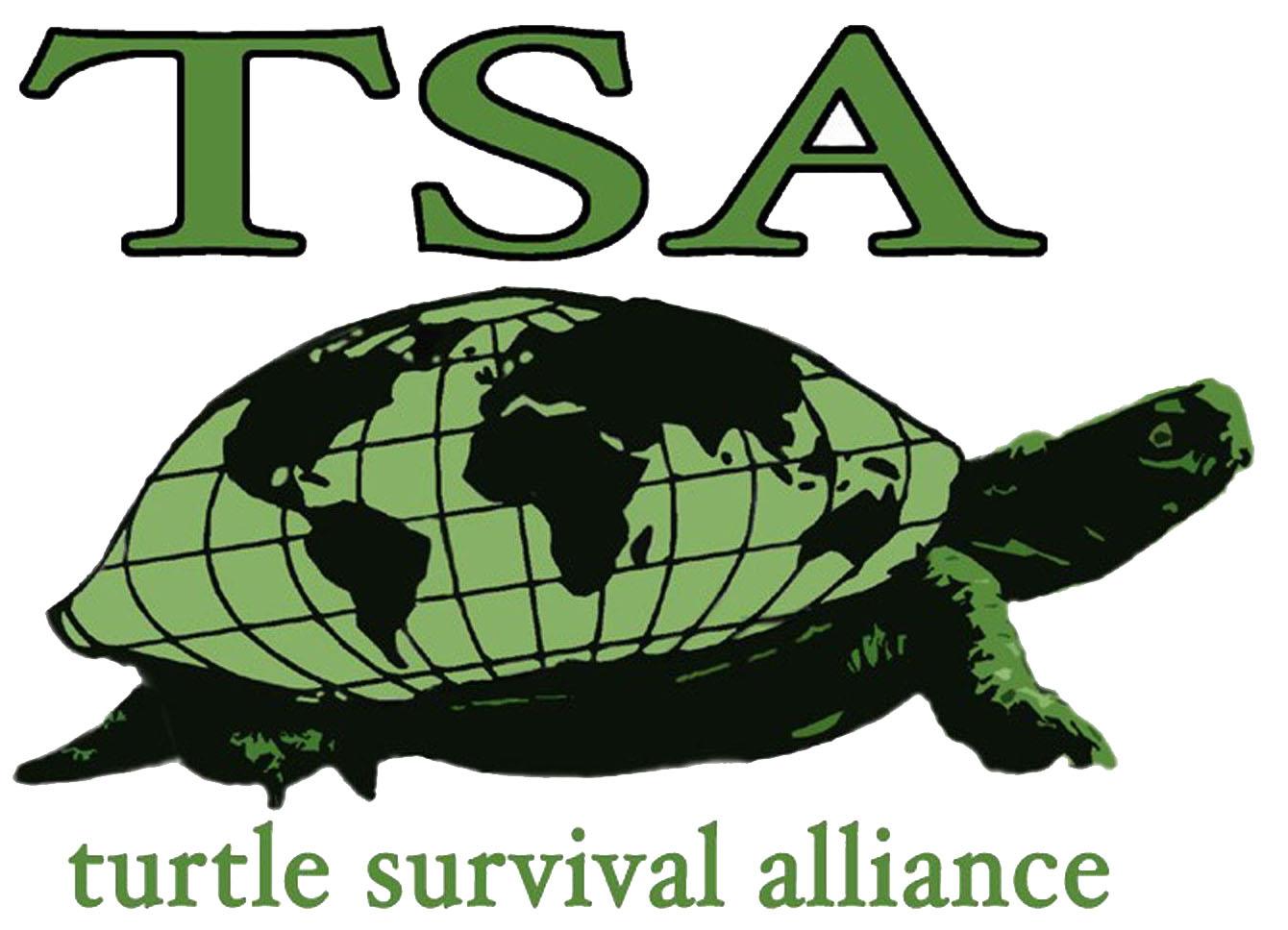 46Turtle Survival Alliance