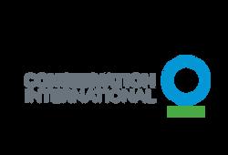 Conservation_International