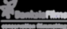 logo_banksia_2018.png