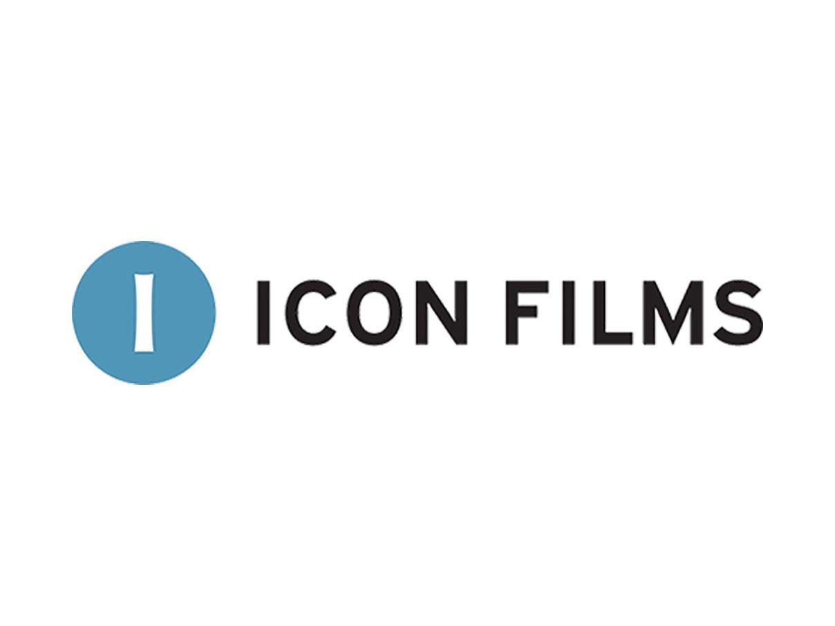 20icon-films-logo_1208x906
