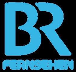 12BR_Fernsehen_2016.svg