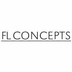 30flconcepts