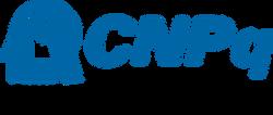59cnpq-logo