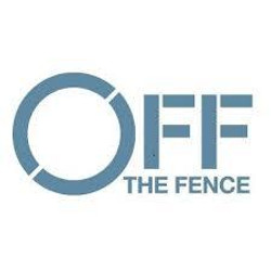 22offthefence