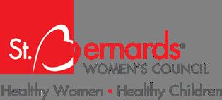 St. Bernards Women's Counsel.png