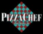 PizzaChef-04.png
