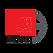 GIG Logo 3 Co-Logo.png