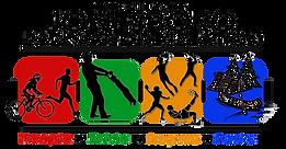 Jonesboro Parks and Rec logo.png