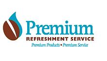 PremiumFreshLogo-tag_1.png