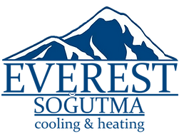 everest logo2.png