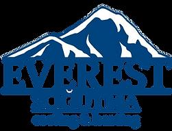 everest logo2.png