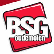 Bezooijen-Schreuders Grondwerk Moerdijk