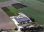Werken in Moerdijk, Breda, Dordrecht, Etten-Leur, Roosendaal, Bergen op Zoom, Steenbergen, Dinteloord, Zevenbergen.