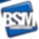 Bezooijen-Schreuders Mechanisatie Moerdijk