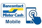 bancontact-mobile.png