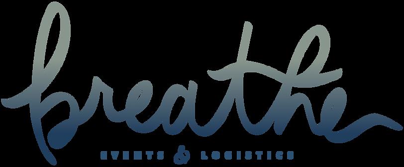 Breathe-logo-bluegreen.png