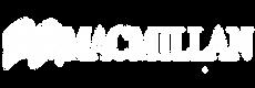 Macmillan-Logo copy.png