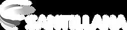 logo-santillana.png