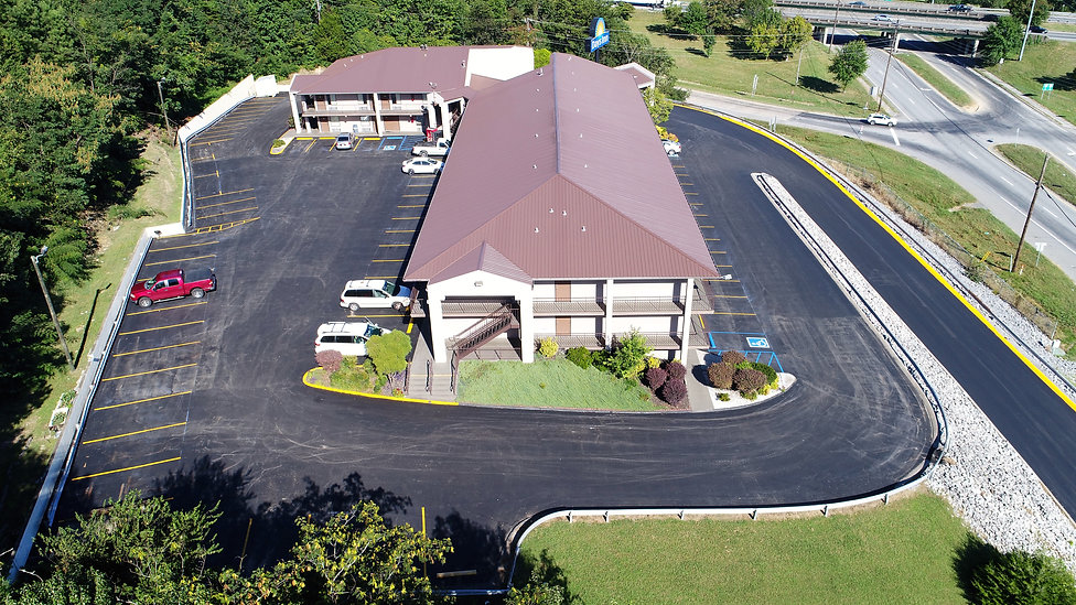 drone photography skyvision drone service