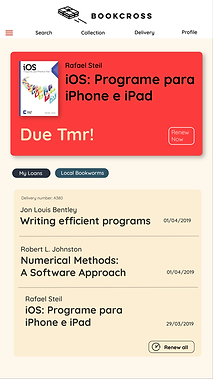 app home-01.png