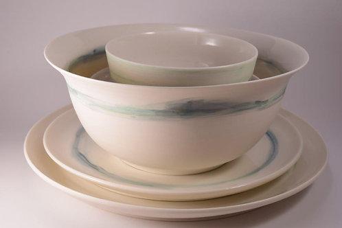 Small Bowls 8