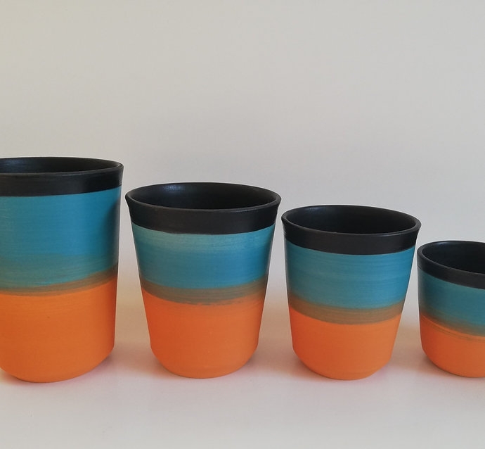vice-cups-2.jpg