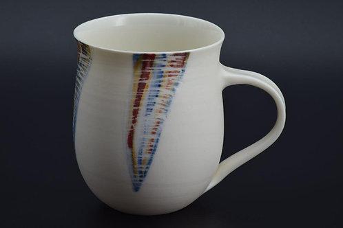 Mug (splash)