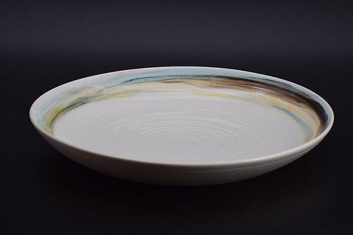 Karoo bowls (set of 2)