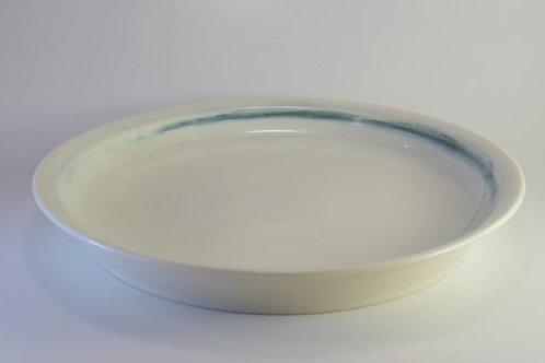 Seascape Small platter
