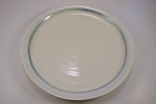 Large Plate 2