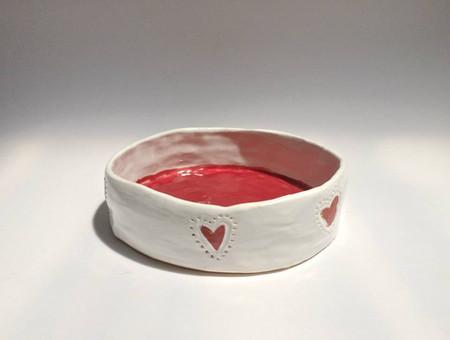 bowl-hearts.jpg