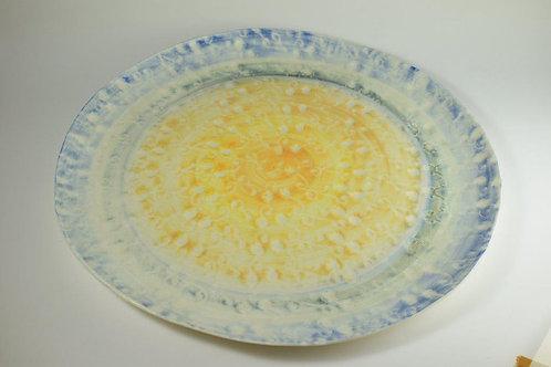 Karoo Platter Handmade